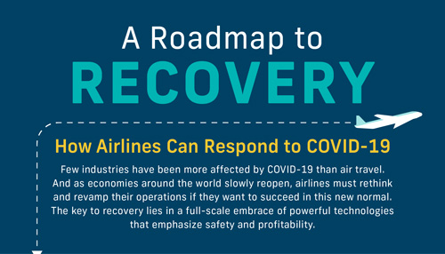 IBS_Roadmap_to_Recovery_Airlines1.jpg